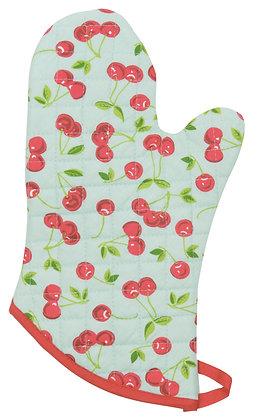 Mitt Cherries