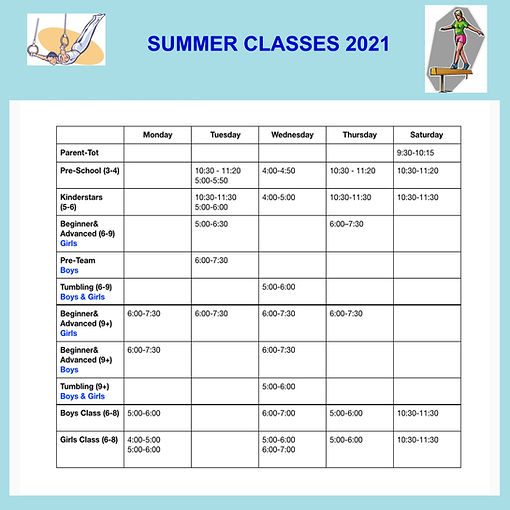 Summer Classes pic-001.jpg