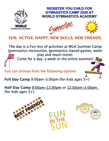 Summer Camp 2020 Flyer-001.jpg