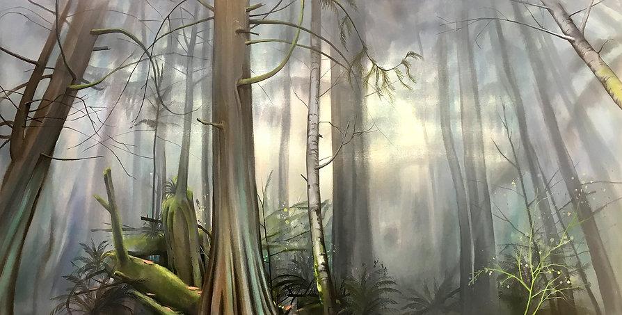 Brabury_Luminous Forest.jpg