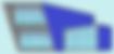 Компания Моно-Каркас, фирма Моно-Каркас, Моно-Каркас, монокаркас, фирма ионо каркас, моно каркас, monokarkas, моно-каркас спб, Строительство хай-тек домов, строительство домов, строительство домов СПБ, строительство домов в СПБ, строительство домов в Ленобласти, строительство домов в Ленинградской области,каркасное дома, строительство каркасных домов, каркасные дома в СПБ, каркасные дома в Ленобласти,каркасные дома в Ленинградской области, дом а в СПБ, дома в Ленобласти, каркасные Хай-тек дома СПБ, дома под ключ в СПБ, дома под ключ Ленобласть, дешёвый дом СПБ Ленобласть, маленькая цена за дом, дома из СИП панелей, дома из СИП СПБ, Фасадные системы спб, стоимость домов в СПБ, стоимость дома в Ленобласти, стоимость дома Ленинградская область, цена за 1 м2, площадь дома, проекты домовов, проекты домов СПБ, проекты домов в Ленобласти, проекты домов Ленинградская область, проекты каркасных домов СПБ, проекты домов СИП панели