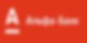 Каркасное строительство, Строительство домов, Строительстводомов спб, строительство домов в Ленобласти, строительство домов в спб и Ленобласти, строительство каркасных домов, каркасные дома спб, каркасные дома в Ленинградской области, каркасные дома спб и Ленобласть