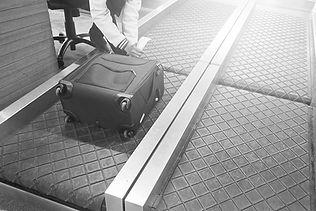 luggage%20conveyor_edited.jpg