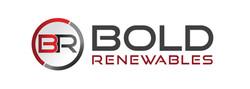 bold-renewables_RGB-01