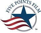 Five-Points-Film-02_edited.jpg