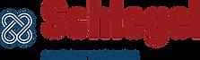 Schlegel-logo-a.png