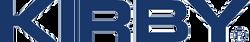Kirby-logo-294_rgb_web-1