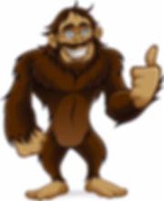 Sasquatch Logo JPEG[597].jpg