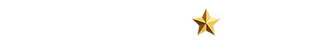 Starbright_Logotyp_Large_Neg.png
