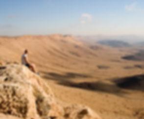 Desert View _edited.jpg