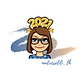 maitresselili_lh (3).png