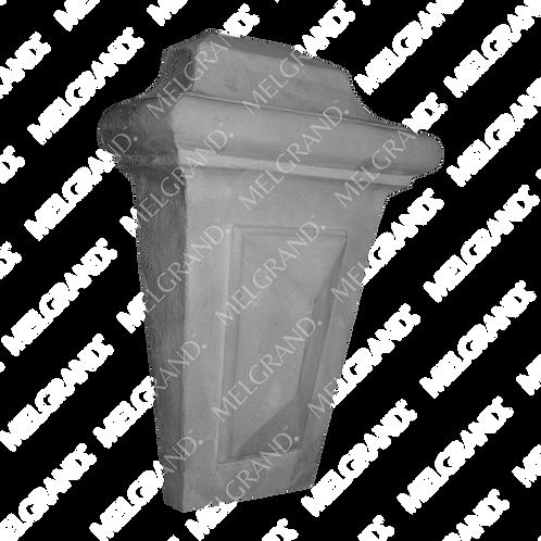 Keystone - KEY8239