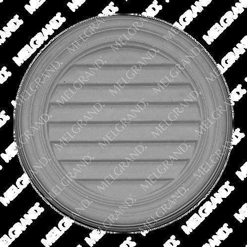 Vent - VEN8426