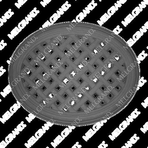 Vent - VEN8419