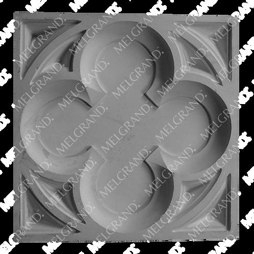 Plaque - PLA9196
