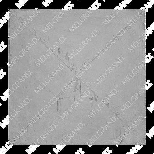 Plaque - PLA9147