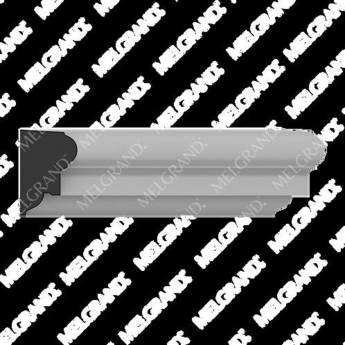 Profile - PWS-F117