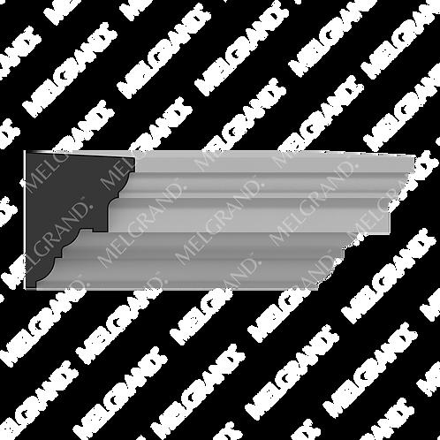 Profile - PWC-F130