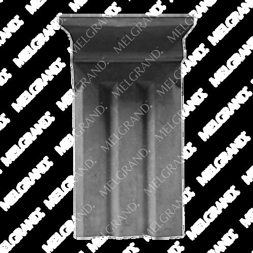 Plaque - PLA9150