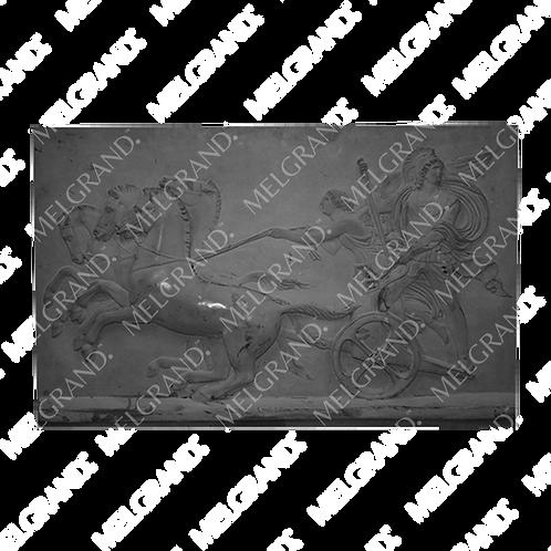 Plaque - PLA9205