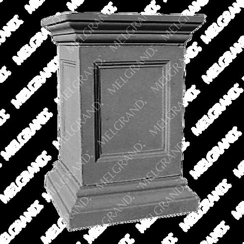Pedestal - PED8886
