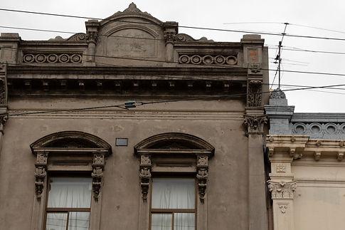 Melb facade.jpg