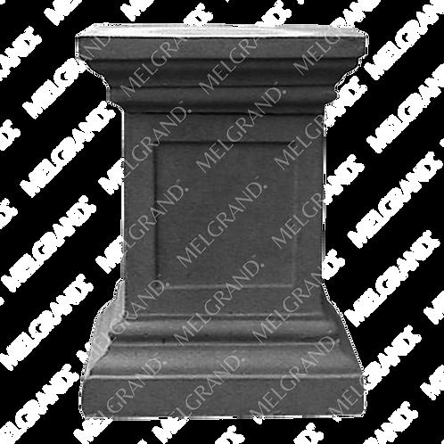 Pedestal - PED8881