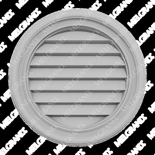Vent - VEN8426B