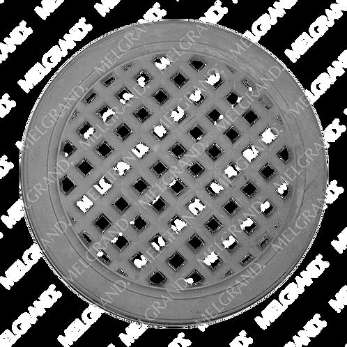 Vent - VEN8420