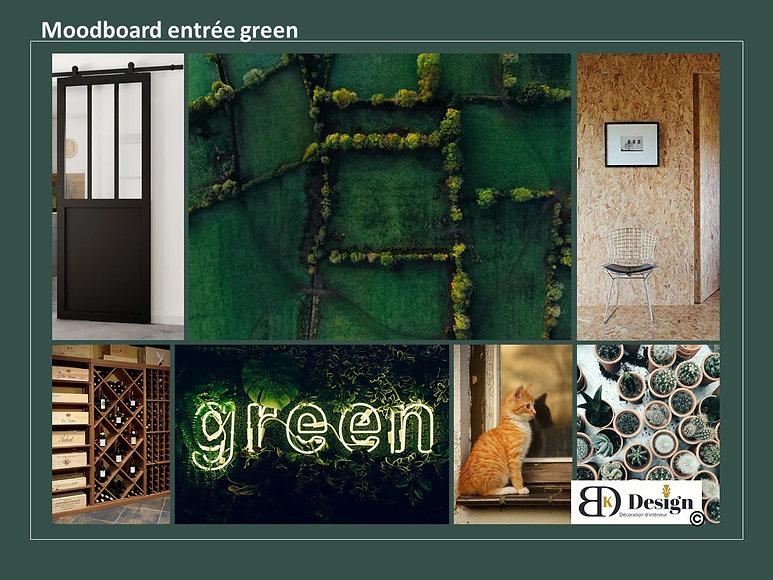 Entrée green.jpg