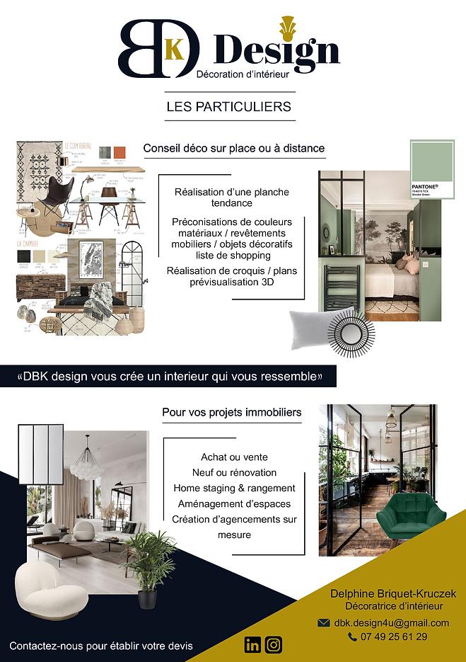 Verso flyer DBK design.png