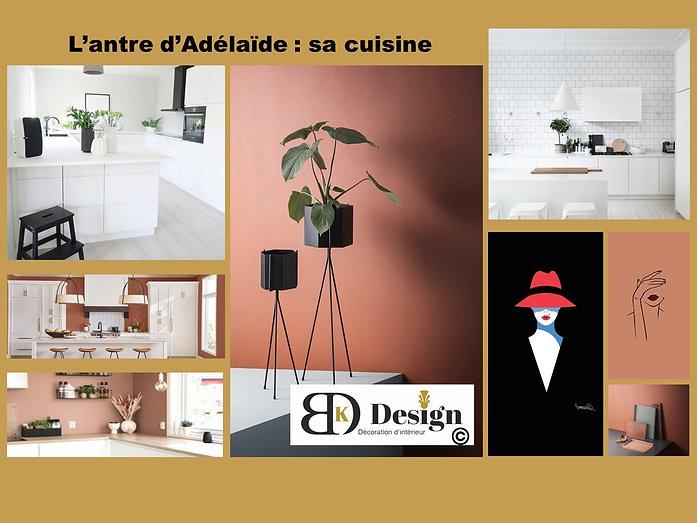 Cuisine Adelaide.jpg