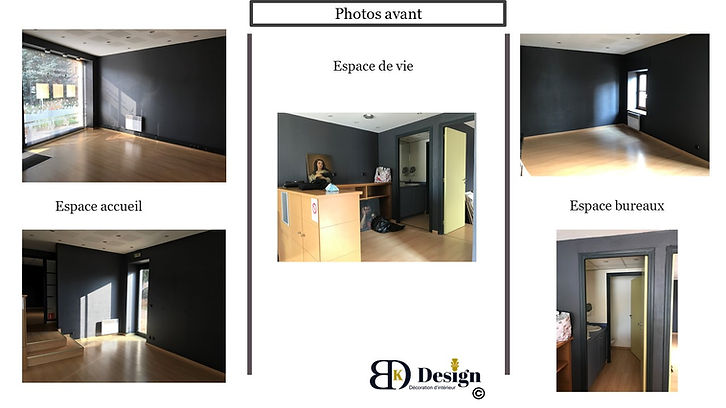 Photos Avant Après C21 Trévoux.jpg