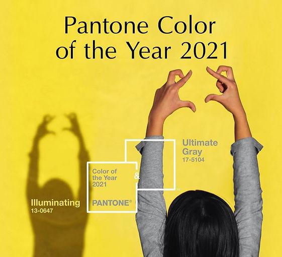 Pantone couleurs 2021.jpg