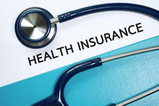 สิทธิประโยชน์ทางภาษีกับประกันสุขภาพ