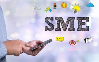 SMEs กับหน้าที่ทางภาษี 5 ประเภท