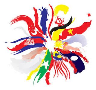 ภาษีกับประชาคมเศรษฐกิจอาเซียน ภาค1
