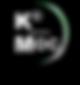 LogoKMoc.png