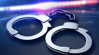 กรมสรรพสามิตเผยจับสินค้าผิดกฎหมายรวม 846 คดี