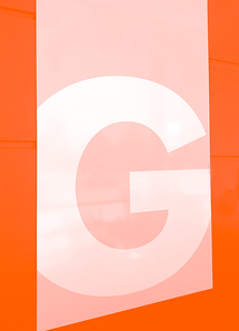 G_SIGN.png