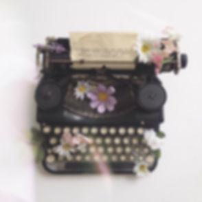 AA15ABCE-5310-46DE-B1A6-860B0F36B2CC.jpeg