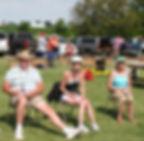 Spectators (33).jpg