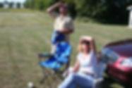 Spectators (1) - Copy.jpg