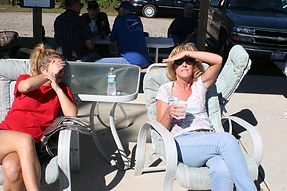 Spectators (35).jpg