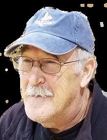 Hal Baker (2) - Copy.png