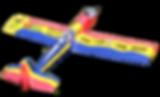 PylonPlane (5).png
