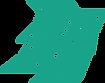 DAAD Logo copy.png