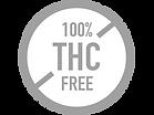 THCFreeIcon_800x600_OTc0MT.png