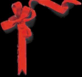 christmas-ribbon-png-ribbon-png1533-8_ed