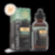 60mg_100ml_bottlebox_hempseal.png